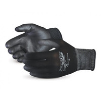 Superior Touch Gloves